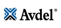 avdel-global.com