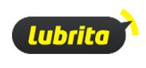 lubrita.com