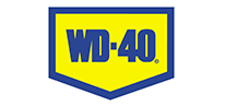 wd40.ro