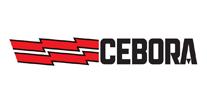 cebora.it