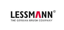 lessmann.com