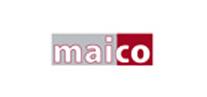 maico-itools.at