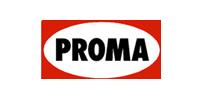 proma.ro