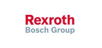 boschrexroth.com/en/xc