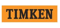 timken.com