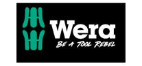 wera-tools.co.uk